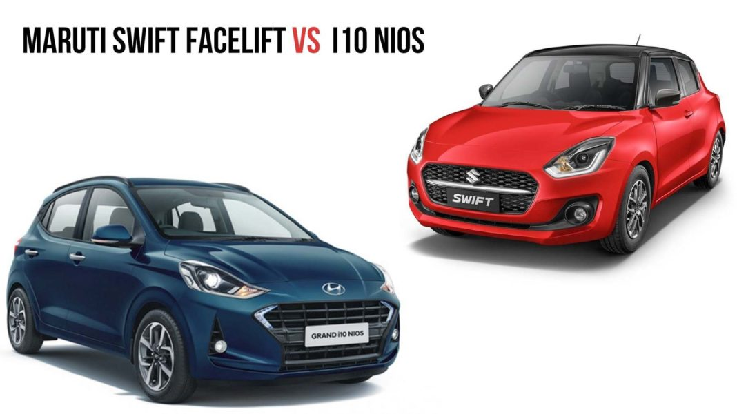 Maruti-Swift-facelift-VS-Grand-i10-Nios.jpg