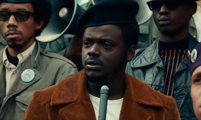 A three-day Judas and the Black Messiah event is coming to BFI Player