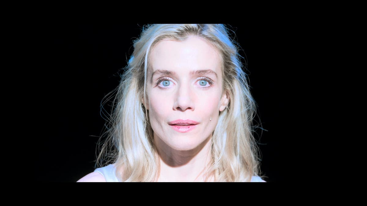 A new Antigone: Lisa Dwan on misogyny and why we need new stories