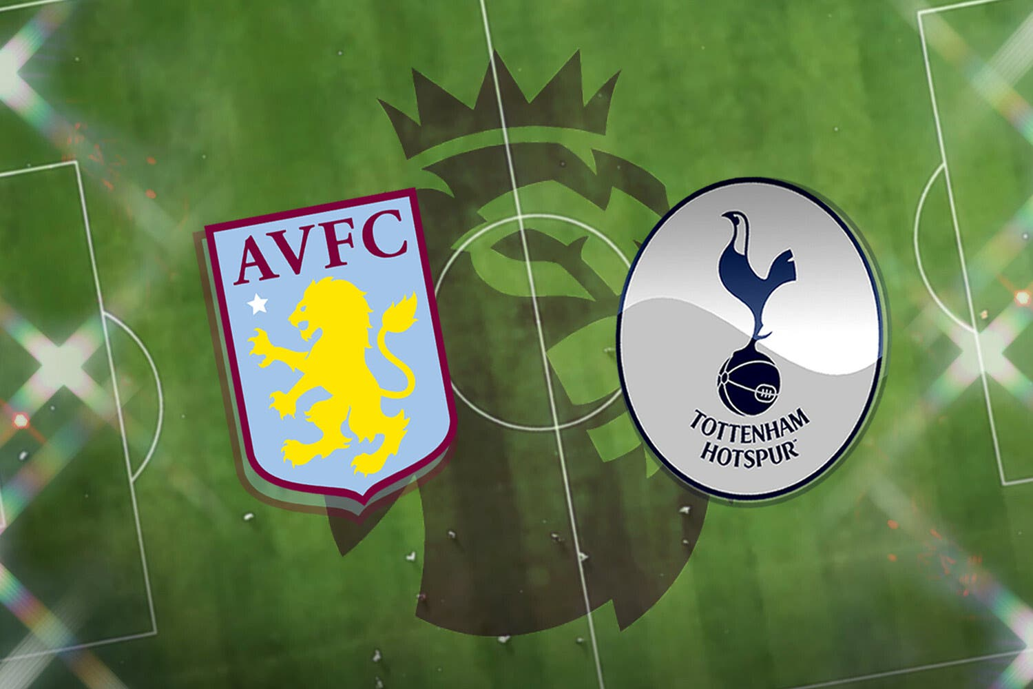 Aston Villa vs Tottenham: Premier League prediction, TV channel, h2h results, team news, live stream, odds