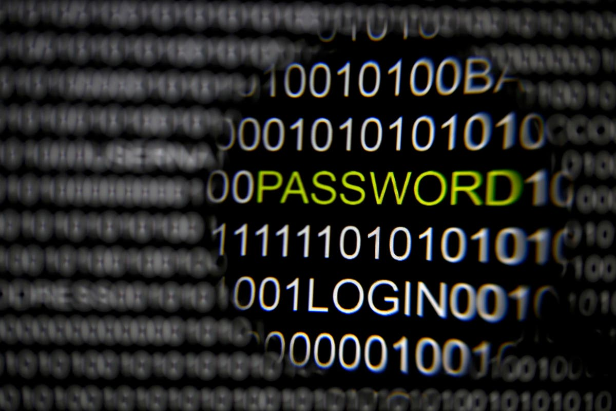 Avast sales boosted as those WFH seek cybersecurity support
