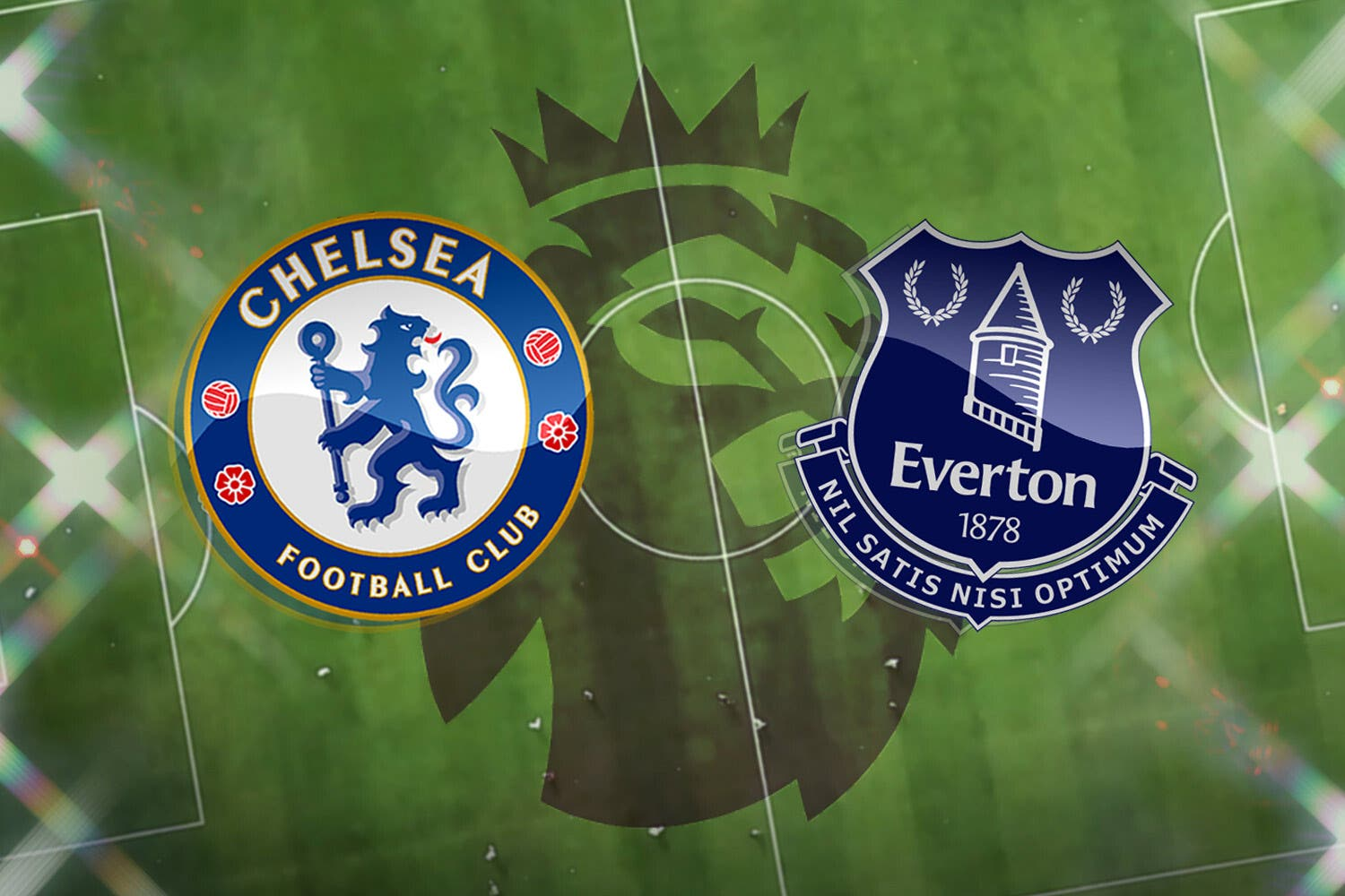 Chelsea FC vs Everton: Prediction, h2h results, TV channel, team news and lineups, live stream, odds
