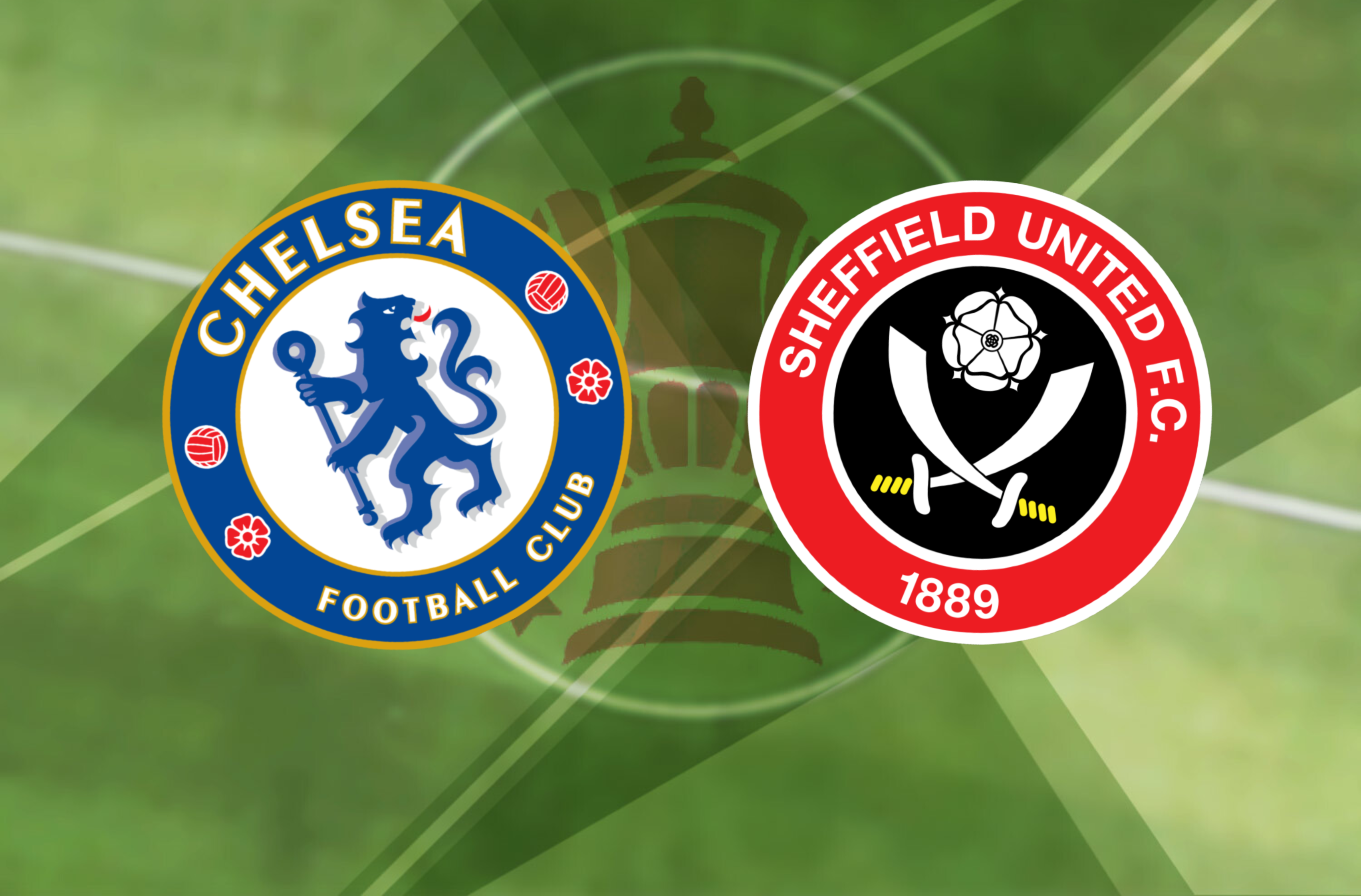 Chelsea FC vs Sheffield United: FA Cup prediction, h2h, TV channel, live stream, team news, odds - preview