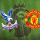 Crystal Palace vs Manchester United: Premier League prediction, TV channel, team news, h2h, live stream, odds