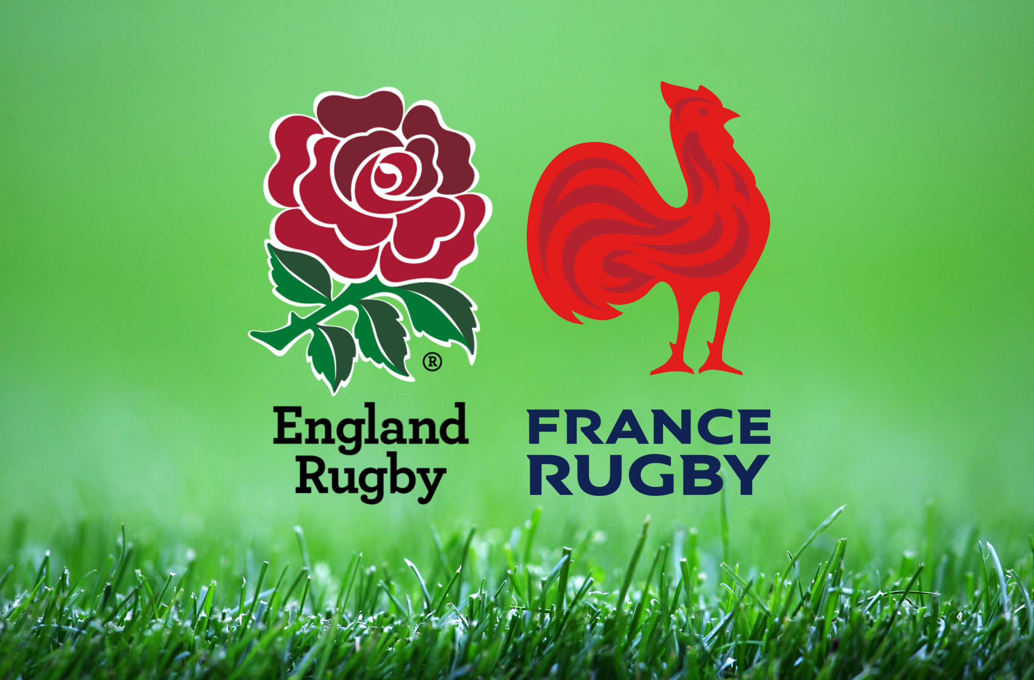England vs France, Six Nations 2021: Team news, starting lineups, TV channel, live stream, kickoff time, odds