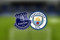 Everton vs Man City: FA Cup prediction, h2h results, TV channel, live stream, team news, lineups, odds today