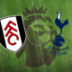Fulham vs Tottenham LIVE! Latest team news, lineups, prediction, TV and Premier League match stream today