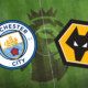 Man City vs Wolves: Premier League prediction, TV channel, team news, lineups, h2h, live stream, odds