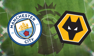 Man City vs Wolves: Premier League prediction, lineup, TV channel, team news, odds, h2h results, live stream