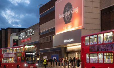Hammerson sees close to £1.6bn wiped off estate value as pandemic hurts retail property sector