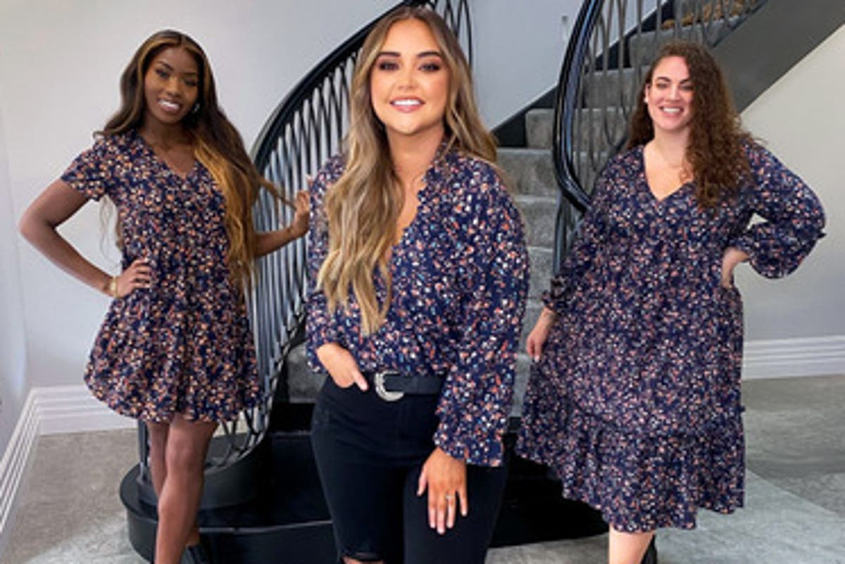 In The Style unveils plans for London float, as fashion firm says more partnerships with influencers to come