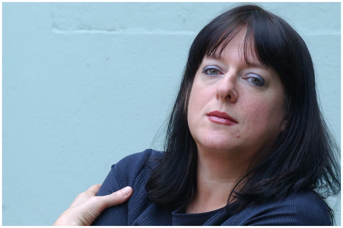Julie Burchill finds new publisher after her book about cancel culture was cancelled