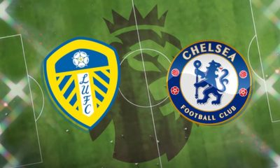 Leeds vs Chelsea FC: Prediction, TV channel, h2h results, team news, live stream, odds - Premier League