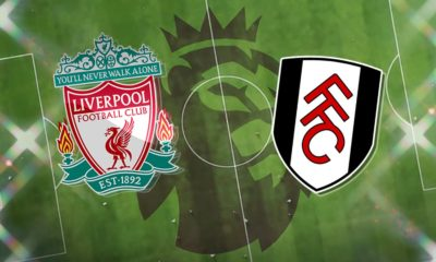 Liverpool FC vs Fulham: Prediction, h2h results,, TV channel, team news and lineups, live stream, odds