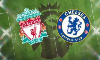 Liverpool vs Chelsea FC: Premier League prediction, lineups, h2h results, TV channel, live stream, odds today