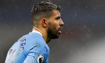 Man City vs Southampton: Prediction, TV channel, h2h results, team news, lineups, live stream, odds