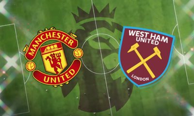Manchester United vs West Ham: Prediction, TV channel, h2h results, team news, live stream, odds