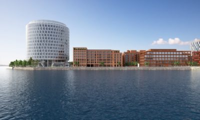 Marriot signs to take Residence Inn brand into Denmark