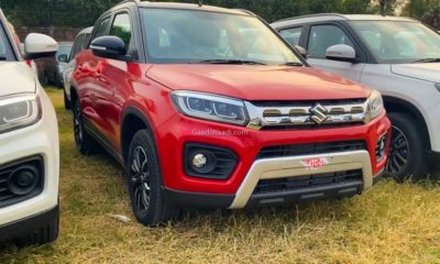2020 vitara brezza facelift dealerships-7