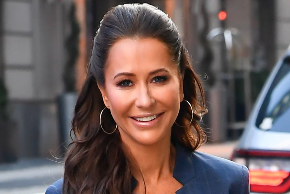 Meghan's friend Jessica Mulroney among pals defending duchess