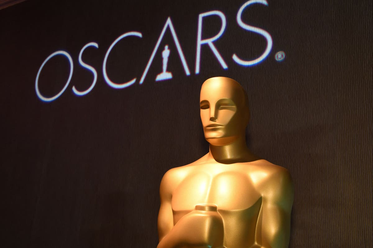 Oscar nominees told virtual Zoom appearance not an option
