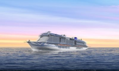 P&O Cruises cancels international summer season
