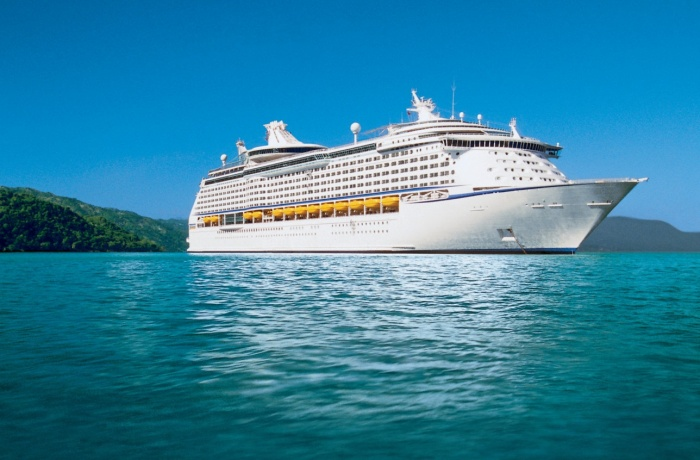 Royal Caribbean to homeport in Nassau as Caribbean cruising returns