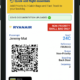 Ryanair launches Covid-19 Travel Wallet