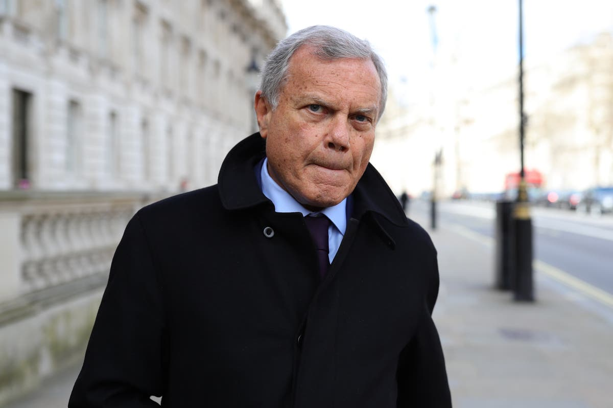 Sorrell warns Kwasi Kwarteng on business red tape as S4Capital surges through lockdown and buys ad agency Jam3