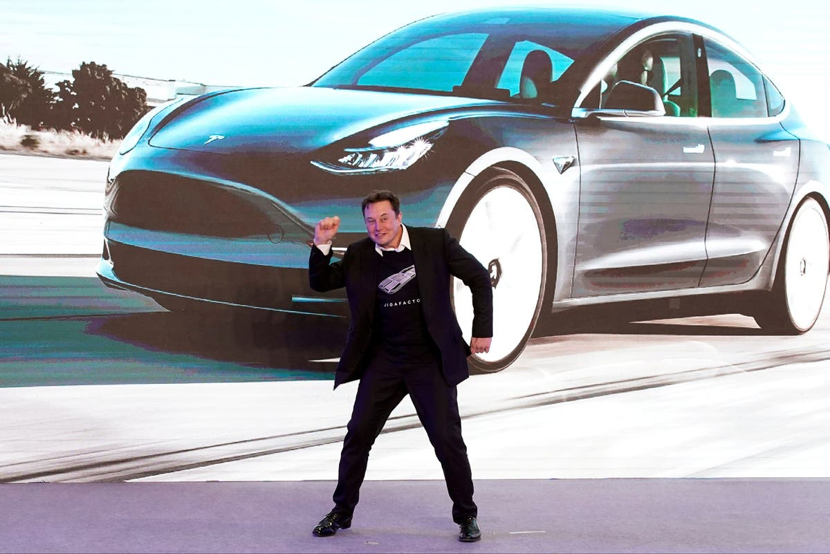 Star stockpicker whose Tesla spot made investors a fortune to retire