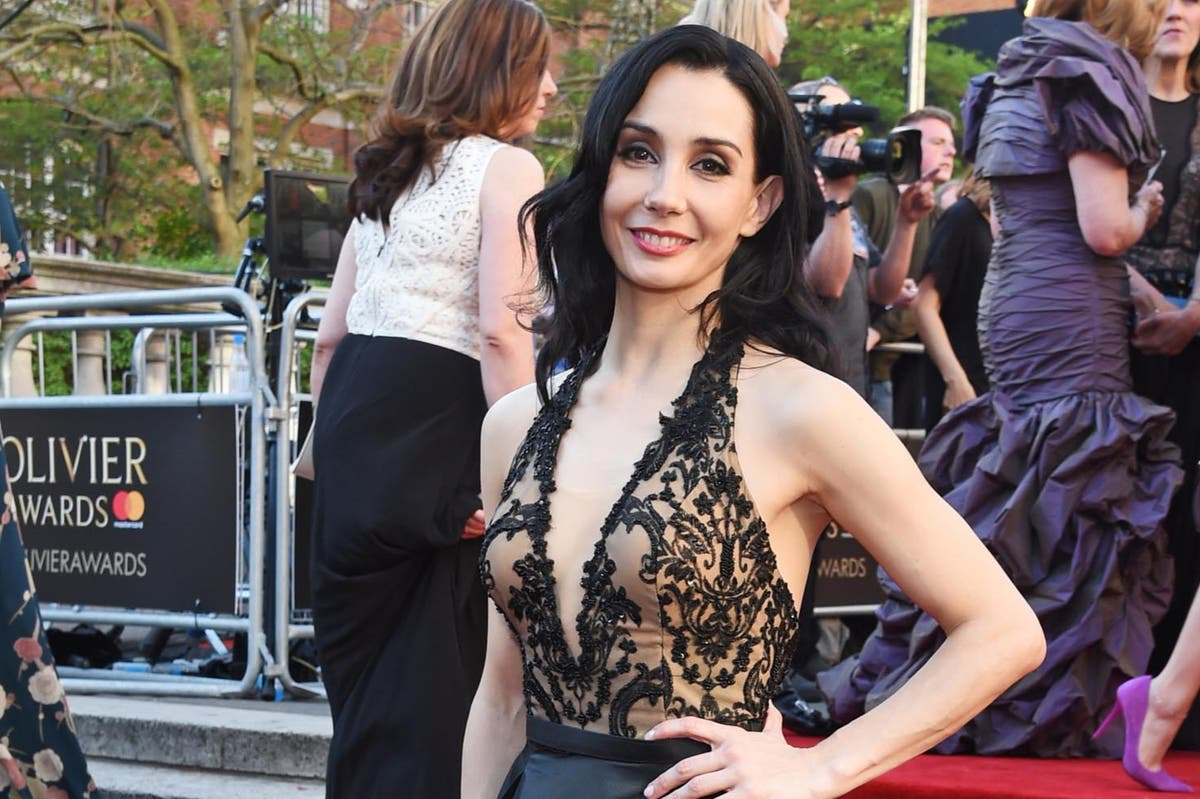 Tamara Rojo unveils her bold new ballet vision after Covid pandemic