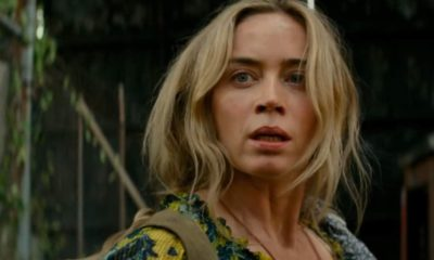 The sequel to A Quiet Place will arrive earlier than we expected