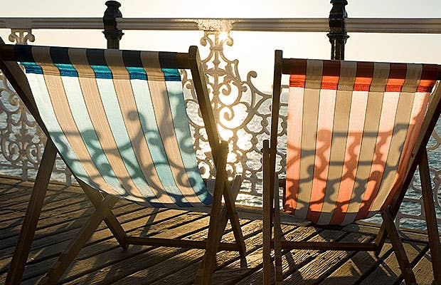Three years in, Capita chief rearranges the deckchairs again