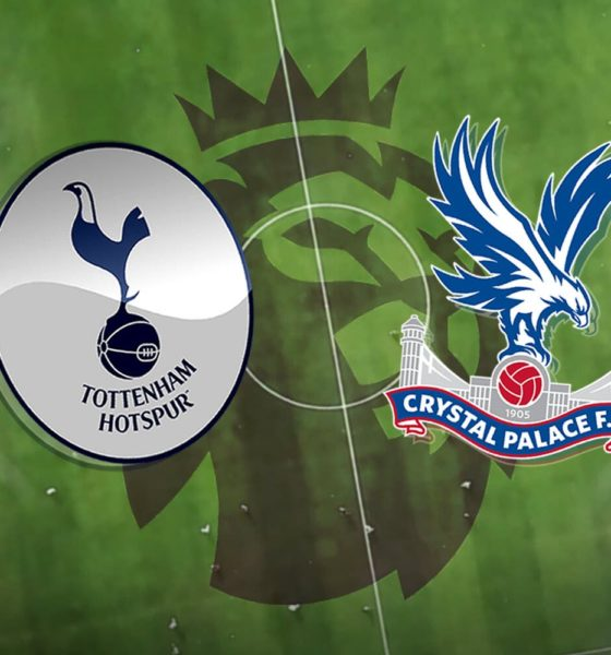 Tottenham vs Crystal Palace: Prediction, TV channel, h2h results, team news, lineups, live stream, odds