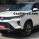 2021-toyota-fortuner-legender-india