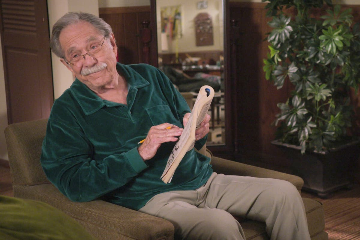 Tributes pour in for Goldbergs star George Segal after death age 87