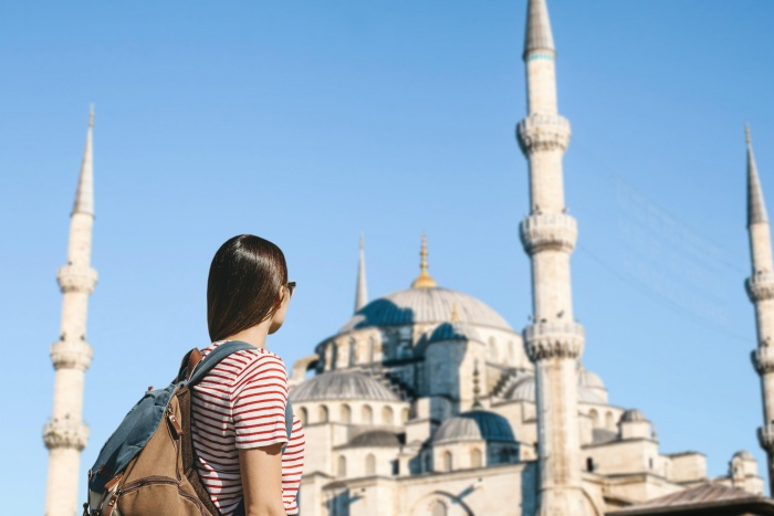 Turkey makes big push for British travellers this summer