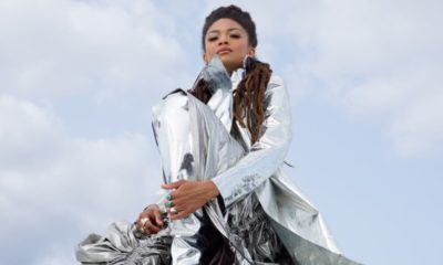 Valerie June - The Moon and Stars review: dreams of genuine greatness