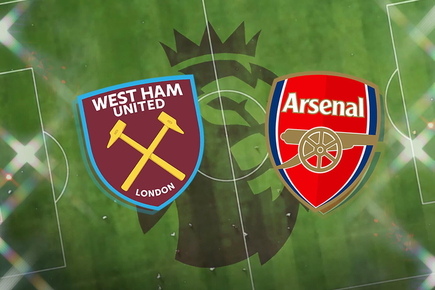 West Ham vs Arsenal: Prediction, TV channel, h2h results, team news, live stream, odds