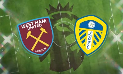 West Ham vs Leeds: Prediction, TV channel, team news, h2h results, live stream, odds
