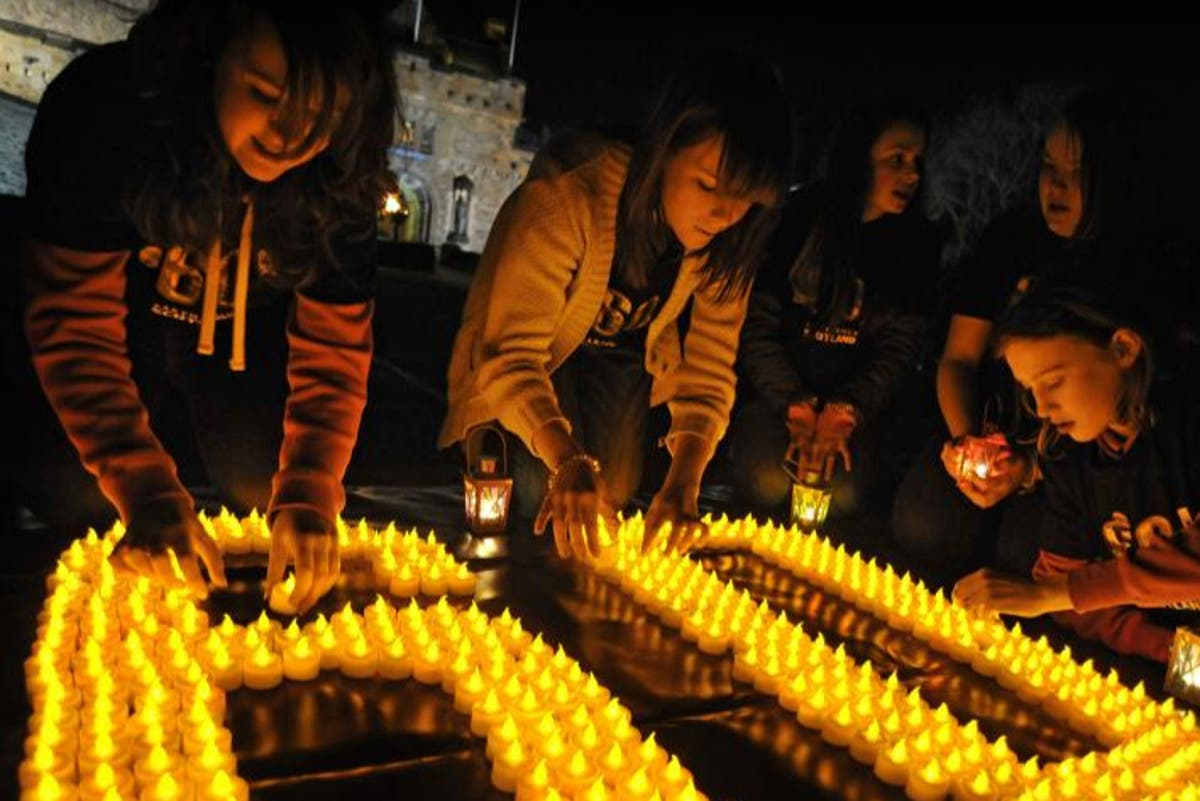 When is Earth Hour 2021? What time to switch off lights for the WWF on Saturday?