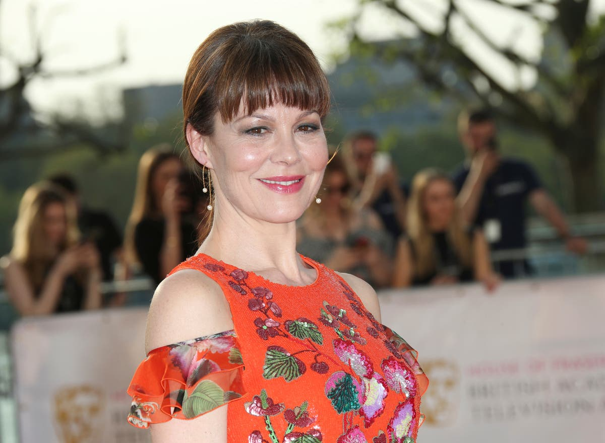 'Extraordinary': Helen McCrory's life on stage remembered