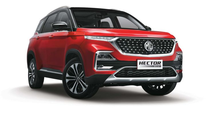 2021-MG-Hector-Facelift-7