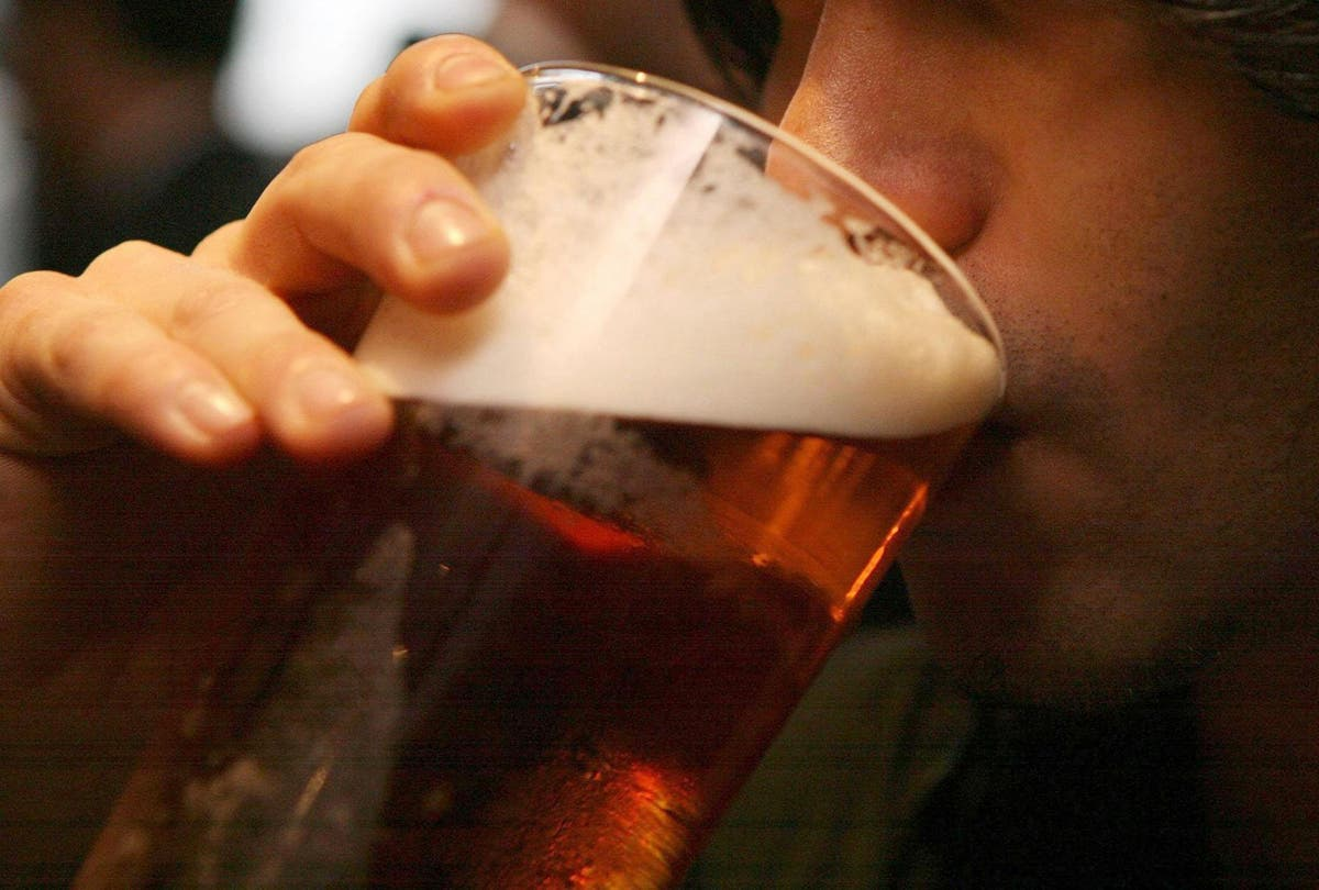 One of Britain's biggest pub companies reveals plans to IPO