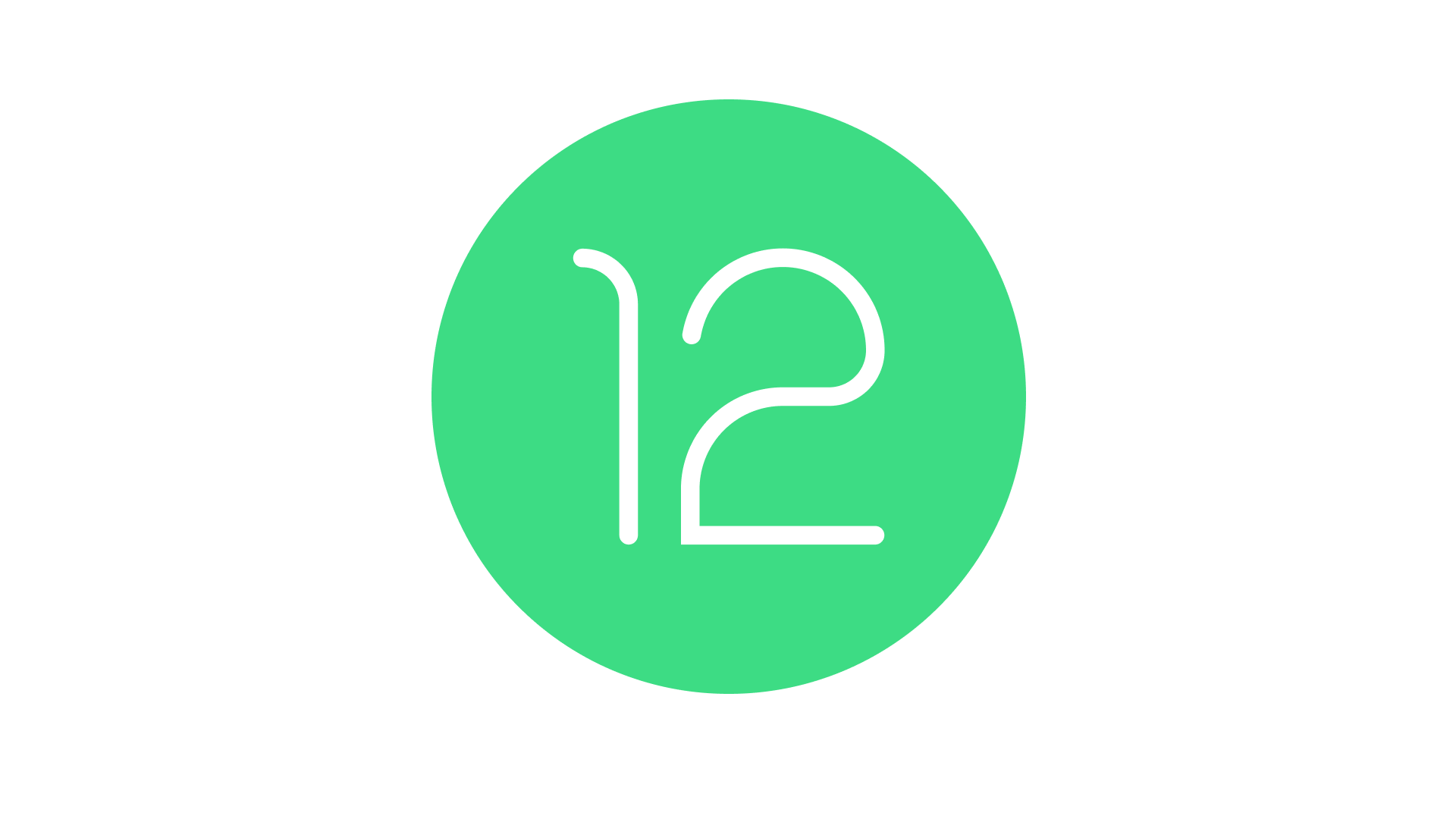 Android 12 Developer Preview 3
