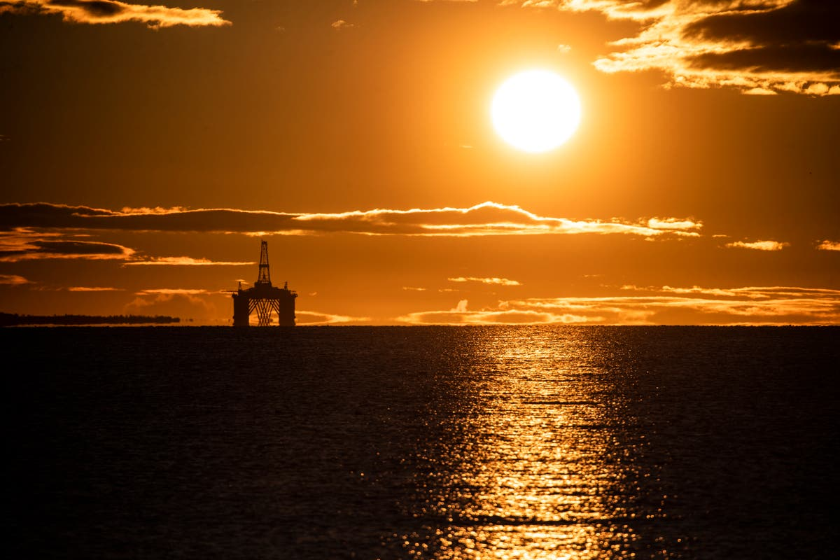 BP hits debt reduction target nearly a year early after flurry of disposals