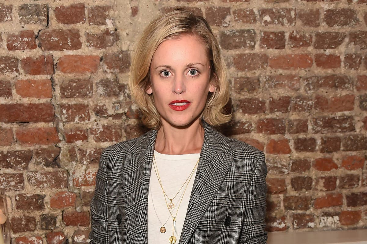 Denise Gough: Difficult women are still seen as unpalatable on TV