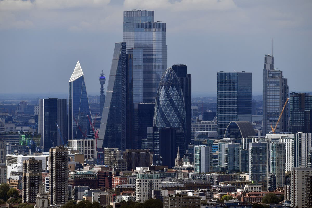 FCA attempts clampdown on London Capital & Finance-type high risk investments