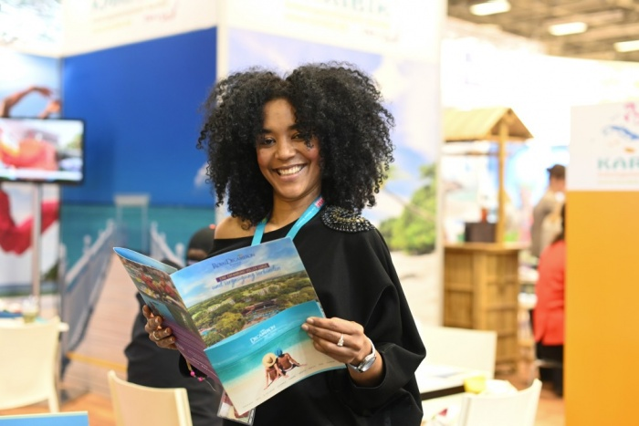 ITB India welcomes 400 buyers to digital show