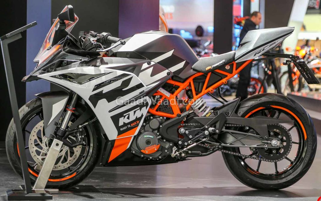 ktm rc390 125 2020 colours-2